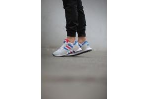 کفش کتانی آدیداس Adidas ZX930XEQT مدل 2097